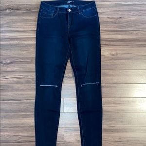 Boathouse Harlow Jeans
